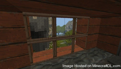 Team Fortress 2 HD Texture Pack for Minecraft 1 2 5