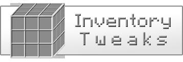 http://planetaminecraft.com/wp-content/uploads/2012/10/25870__Inventory-Tweaks-Mod.png