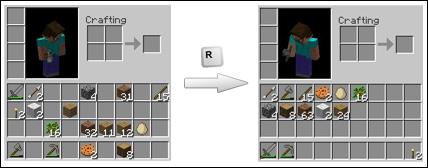 http://planetaminecraft.com/wp-content/uploads/2012/10/99097__Inventory-Tweaks-Mod-1.jpg