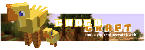 http://planetaminecraft.com/wp-content/uploads/2012/10/ef692__ChocoCraft-Mod.png