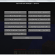 ControlPack Mod for Minecraft 1.4.7/1.4.6