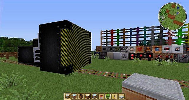 http://planetaminecraft.com/wp-content/uploads/2012/11/0794b__Tekkit-texture-pack-3.jpg