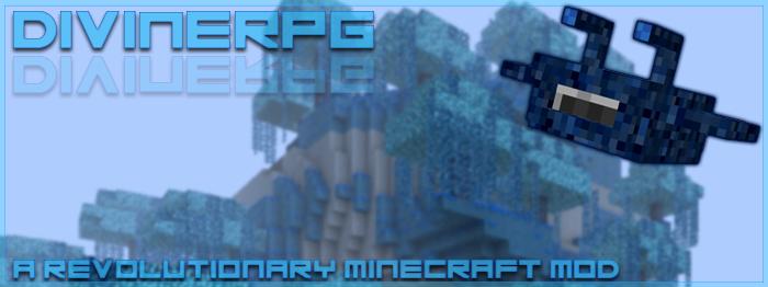 http://planetaminecraft.com/wp-content/uploads/2012/11/6ec91__Divine-RPG-Mod-8.png