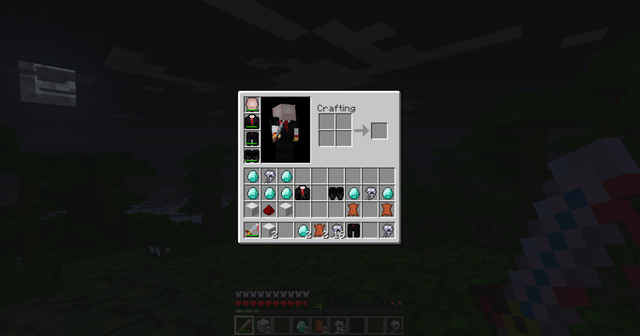 http://planetaminecraft.com/wp-content/uploads/2012/11/9179a__Slenderman-Mod-5.png