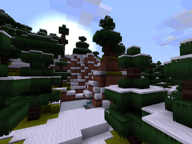 http://planetaminecraft.com/wp-content/uploads/2012/11/adf84__Good-morning-craft-texture-pack-2.jpg