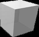 http://planetaminecraft.com/wp-content/uploads/2012/11/b2651__EasyBuilding-Mod-1.png