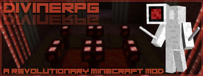 http://planetaminecraft.com/wp-content/uploads/2012/11/e9cda__Divine-RPG-Mod-4.png