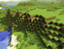 [1.6.4] GLSL Shaders Modified Mod Download