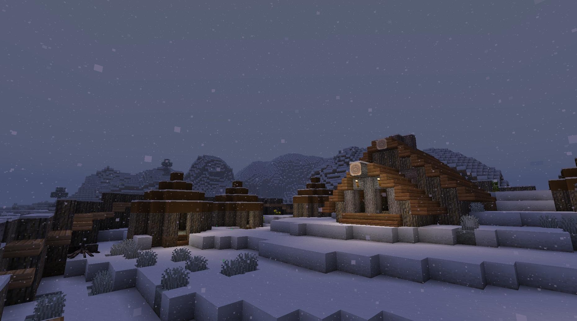 http://planetaminecraft.com/wp-content/uploads/2012/12/210dd__Pixel-Reality-Texture-Pack-3.jpg
