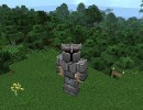 [1.4.7/1.4.6] [32x] Inspiration Texture Pack Download