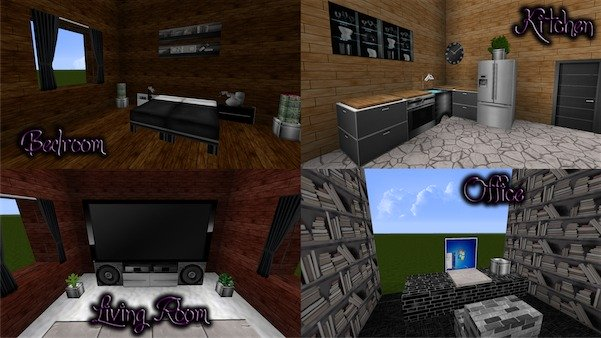 601x338xSmooth-Realistic-Texture-Pack-Feature.jpg.pagespeed.ic.nxlsicQAaK