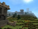 [1.7.2/1.6.4] [32x] JohnSmith Texture Pack Download
