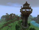 [1.10] [32x] DokuCraft Texture Pack The Saga Continues Download