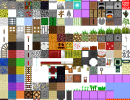 [1.7.2/1.6.4] [32x] Faithful Texture Pack Download
