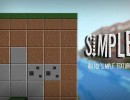 [1.5.2/1.5.1] [64x] Simplex Texture Pack Download
