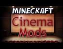 [1.4.7/1.4.6] Minema Mod Download