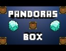 [1.5.1] Pandora's Box Mod Download