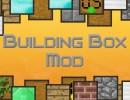 [1.4.7] Building Box Mod Download
