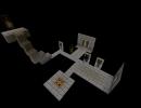 [1.5.1] Dimensional Doors Mod Download