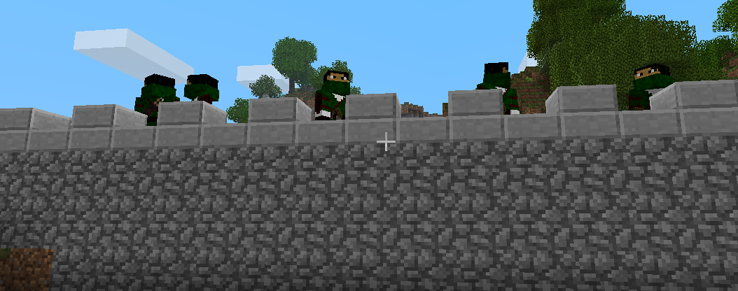 http://planetaminecraft.com/wp-content/uploads/2013/01/1b9b1__Castle-Defenders-Mod-1.png