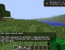 [1.5.2] VoiceCraft Mod Download