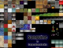 [1.4.7/1.4.6] [512x] Sanguine Ultra Realistic Texture Pack Download