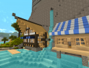 [1.7.10/1.6.4] [32x] Willpack HD Texture Pack Download