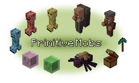 http://planetaminecraft.com/wp-content/uploads/2013/01/595bc__Primitive-Mobs-Mod.jpg
