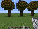 [1.5] Better Farming Mod Download