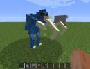 [1.5] Dungeon Mobs Mod Download