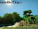 [1.5.2/1.5.1] [16x] Smoothtex Texture Pack Download