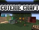 [1.5.2/1.5.1] [16x] Coterie Craft Texture Pack Download