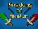 [1.5.2] Kingdoms of Amalur Mod Download