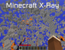[1.4.7/1.4.6] X-Ray Mod with Fly Download