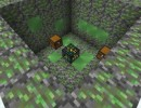 [1.8] Slime Dungeons Mod Download