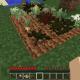 [1.4.7/1.4.6] FarmCraftory Mod Download