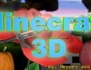 [1.4.7] 3D Mod Download