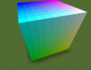 [1.4.7] PlastiCraft Mod Download