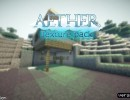 [1.4.7/1.4.6] [16x] Aether Texture Pack Download