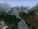 [1.5.2/1.5.1] [16x] ElementalEssence Texture Pack Download