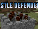 [1.5.2] Castle Defenders Mod Download