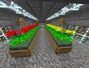 [1.4.7/1.4.6] Flower Propagation Mod Download