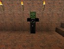 [1.4.7] [256x] Nazi Zombies Texture Pack Download