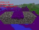 [1.4.7] DarknessCraft Mod Download
