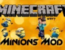 [1.8.8] Minions Mod Download