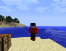 [1.5.1] Diving Gear Mod Download