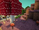 [1.5.2/1.5.1] [64x] BufyCraft Realistic Texture Pack Download