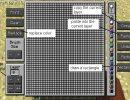 [1.4.7] PrinterBlock Mod Download