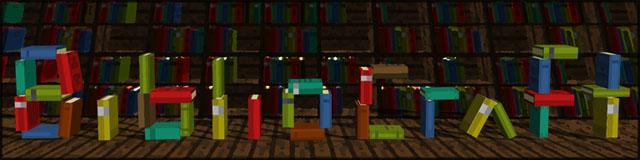 http://planetaminecraft.com/wp-content/uploads/2013/02/64794__BiblioCraft-Mod.jpg