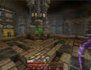 Wither's Challenge Map Download